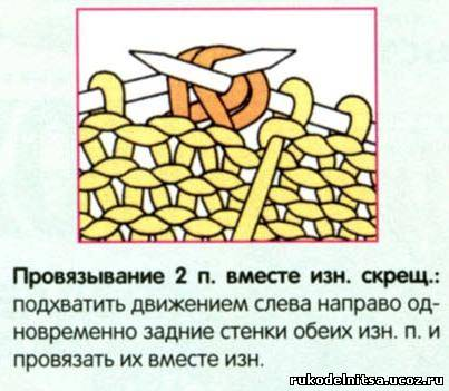 Прайс-лист: Лазер Клиника - центр лазеролечения (г. Псков)